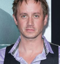 Chad Lindberg's picture