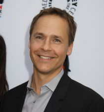 Chad Lowe's picture