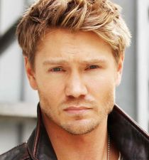 Chad Michael Murray's picture