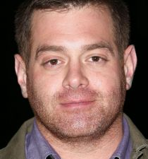 Chad Villella's picture