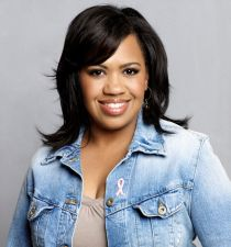 Chandra Wilson's picture