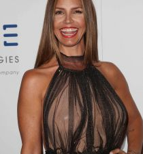 Charisma Carpenter's picture