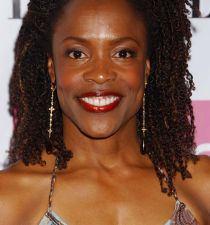 Charlayne Woodard's picture