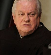 Charles Durning's picture