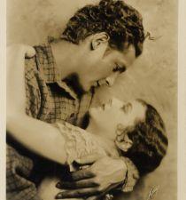 Charles Emmett Mack's picture