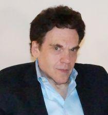 Charles Fleischer's picture