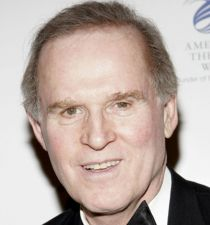 Charles Grodin's picture