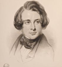 Charles Kent (actor)'s picture
