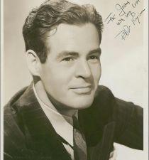 Charles Korvin's picture
