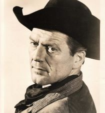 Charles McGraw's picture