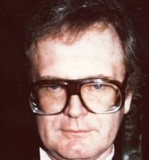 Charles Nelson Reilly's picture