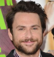 Charlie Day's picture