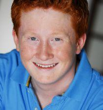 Charlie Stewart's picture