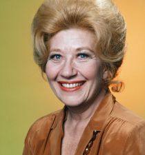 Charlotte Rae's picture