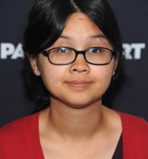 Charlyne Yi's picture