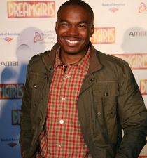 Chaz Lamar Shepherd's picture