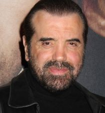 Chazz Palminteri's picture