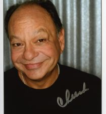 Cheech Marin's picture