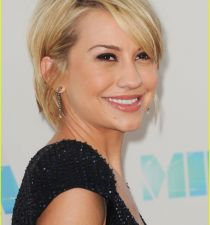 Chelsea Kane's picture
