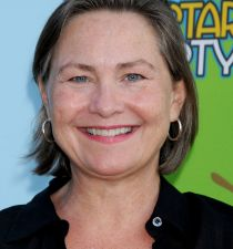Cherry Jones's picture