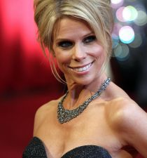 Cheryl Hines's picture