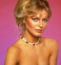 Cheryl Ladd's picture