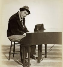 Chico Marx's picture