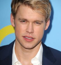 Chord Overstreet's picture