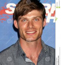 Chris Carmack's picture