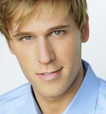 Chris Conrad (actor)'s picture