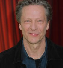 Chris Cooper's picture
