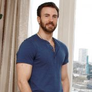https://www.picsofcelebrities.com/media/celebrity/chris-evans-actor/pictures/medium/chris-evans-actor-wallpapers.jpg