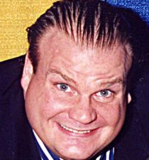 Chris Farley's picture