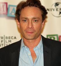 Chris Kattan's picture