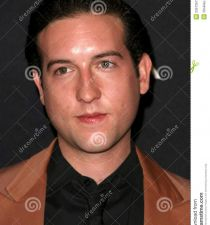 Chris Marquette's picture