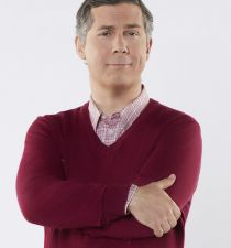 Chris Parnell's picture