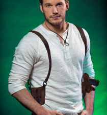 Chris Pratt's picture