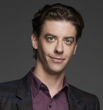 Christian Borle's picture