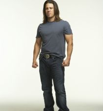 Christian Kane's picture