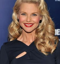 Christie Brinkley's picture