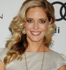 Christina Moore's picture