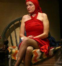 Christine Ebersole's picture