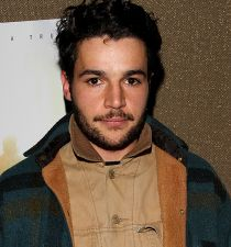 Christopher Abbott's picture