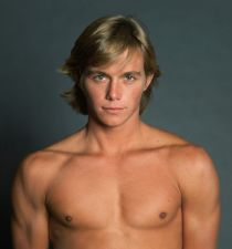 Christopher Atkins's picture