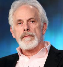 Christopher Guest's picture