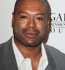 Christopher Judge's picture