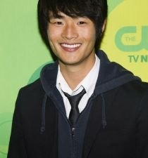 Christopher Larkin (actor)'s picture