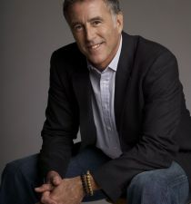 Christopher Lawford's picture
