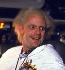 Christopher Lloyd's picture