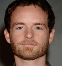 Christopher Masterson's picture